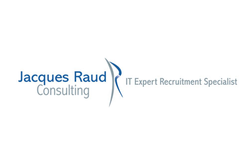 Jacques Raud Consulting, Paris