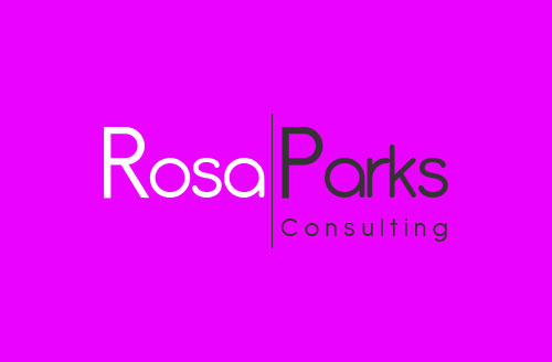Rosa Parks Consulting, Paris